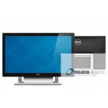 Dell Ecran tactile LED S2240T - 22""