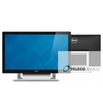 """Dell Ecran tactile LED S2240T - 22"""""""