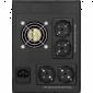 Onduleur X1 EX-2000 USB