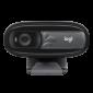 Logitech C170 C170 Webcam