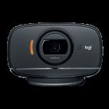 Logitech C525 C525 Portable HD Webcam