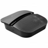 Logitech Microphone Module MAINS LIBRES P710E