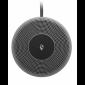 Logitech Kit d'extension Microphones pour MeetUP