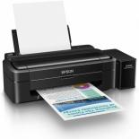 Imprimante A4 Couleur Jet d'encre EPSON L310
