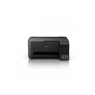 Imprimante Multifonction Jet d'encre Epson ECOTANK L3110