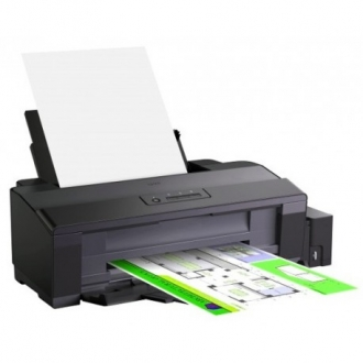 Imprimante A3+ Couleur jet d'encre EPSON ITS L1300