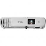 Vidéoprojecteur de bureau EPSON EB-S05 3200 Lumens