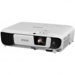 Vidéoprojecteur EPSON EB-S41 XGA 3300 Lumens