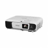 Vidéoprojecteur de bureau EPSON 3LCD EB-U42 3600 lumens