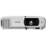 Vidéoprojecteur EPSON EH-TW610 3LCD - Portable