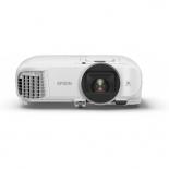 Vidéoprojecteur EPSON EH-TW5600 Home Cinéma Full HD