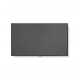 ECRAN NEC MultiSync® P404 MultiSync® P404