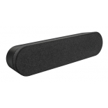Logitech Rally Speaker ( Max two per Rally System)