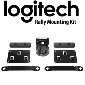 Rally mounting Kit