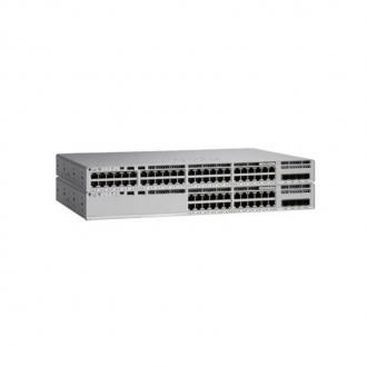 Cisco Switch Catalyst 9200