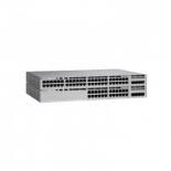 Cisco switch Commutateur de liaison montante 4x10G de données à 48 ports Catalyst 9200L