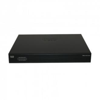 Cisco ISR 4321 (2GE,2NIM,4G FLASH,4G DRAM,IP Base)
