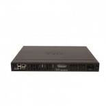 Cisco 4000 Router ISR4331 (3GE,2NIM,1SM,4G FLASH,4G DRAM,IP Base)