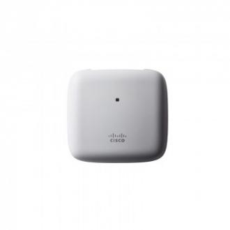 Cisco Aironet 1815I 802.11ac Wave 2 Access Point
