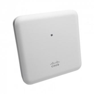 AIR-AP1852I-E-K9C - Cisco Aironet 1852i Access Point