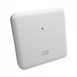 AIR-AP2802I-E-K9 - Cisco Aironet 2802i Access Point