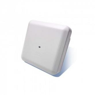 AIR-AP3802I-E-K9 - Cisco Aironet 3802i Access Point