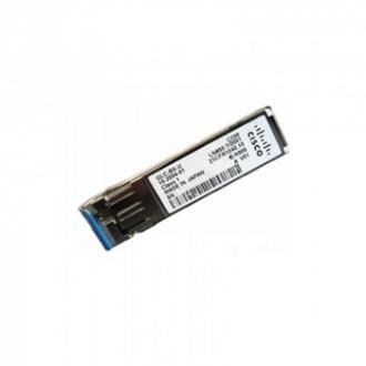 GLC-BX-U 1000BASE-BX SFP, 1310NM