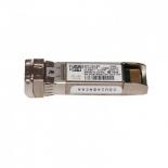 Module SFP SFP-10G-SR 10GBASE-SR