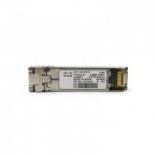 Module SFP 10GBASE-SR, classe entreprise