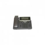 CP-7821-K9 Téléphone Cisco UC 7821