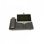 Téléphone IP Cisco 8800 CP-8845-K9