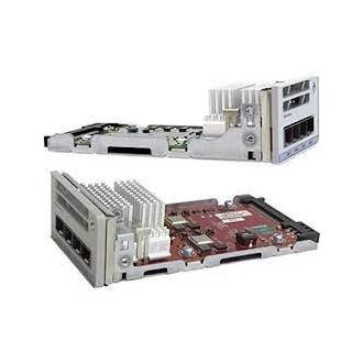 C9200-NM-4G - Modules de commutation Cisco Catalyst 9000