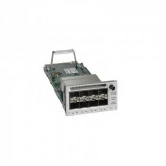 C9300-NM-8X - Modules et cartes de la gamme Catalyst 9300