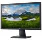 Ecran Dell 22 - E2220H