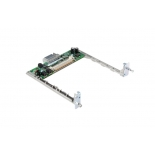 Network Module Adapter for SM Slot on Cisco 2900 3900 ISR