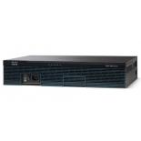 Cisco 2911 AC Power Supply