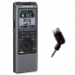 DICTAPHONE OLYMPUS VN-731PC DNS