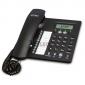 Poste de bureau - Planet VIP-256PT - Téléphone IP 802.3af PoE SIP avec afficheur
