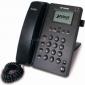Poste de bureau - Planet VIP-254PT - Téléphone IP 802.3af PoE SIP avec afficheur