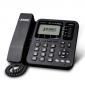 Poste de bureau WIFI - Planet VIP-362WT - Téléphone IP 802.3af PoE SIP avec afficheur