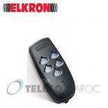 TX31 WL/5 Télécommande à 5 touches
