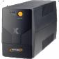Onduleur X1 EX-1000