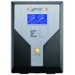 Onduleur E2 LCD-2000