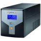 Onduleur E2 LCD-1000