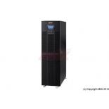 Onduleur E4 LCD LTX-10000*