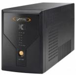 Onduleur X1-2000 USB