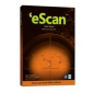 eScan AntiVirus - 5 User