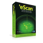 eScan Internet Security