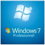 Win Pro 7 SP1 x64 Arabic