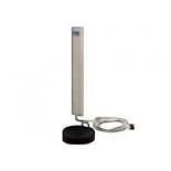 Range Extender sans fil HP ProCurve antenne 100WL